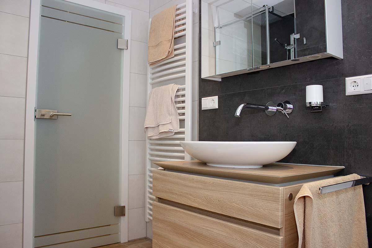 Badgestaltung Bruchsal, Traumbäder nach Kundenwunsch