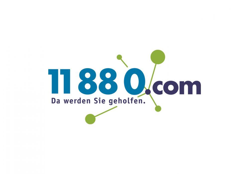 R-M-Heizungsbau-Bruchsal-Sanitär-11880-bewertungen