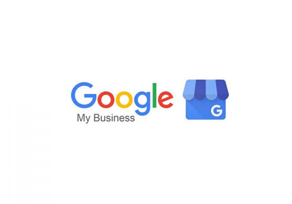 R-M-Heizungsbau-Bruchsal-Sanitär-Google-Bewertung