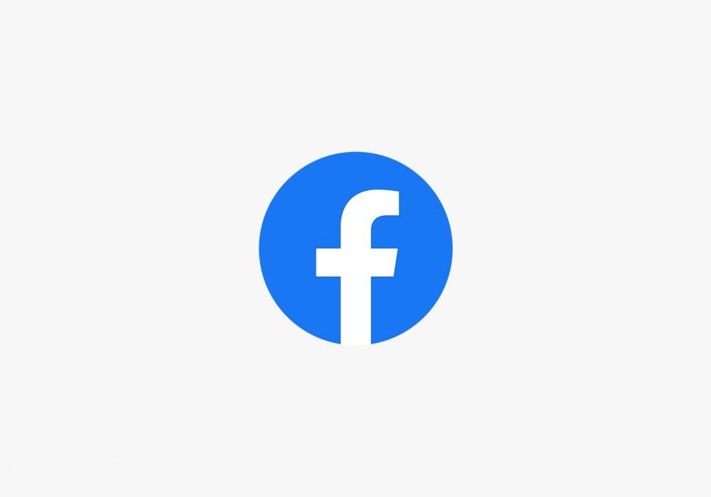 R-M-Heizungsbau-Bruchsal-Sanitär-facebook-bewertung